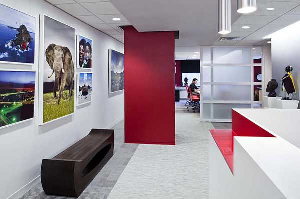 25 creative office workspaces design inspirations smashfreakz rh smashfreakz com