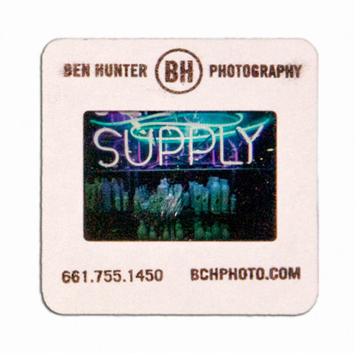 photography business cards 17 60 Photography Business Cards Inspirations