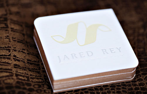 photography business cards 24 60 Photography Business Cards Inspirations