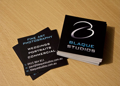 photography business cards 34 60 Photography Business Cards Inspirations