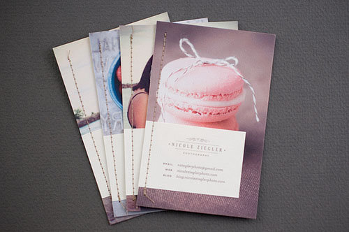 photography business cards 41 60 Photography Business Cards Inspirations