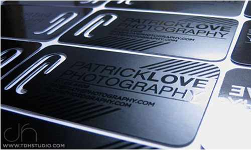 photography business cards 50 60 Photography Business Cards Inspirations