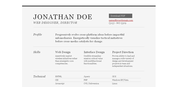 resume templates creative market creative and appropriate resume templates for the non graphic eps zp get - Resume Templates Creative