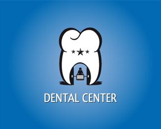 dental logos design