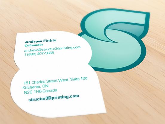 Business cards inspiration 25 smashfreakz galexy design reheart Images