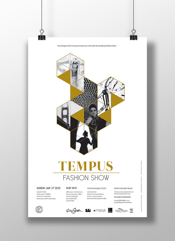 Doc620861 Fashion Poster Design 17 Best ideas about Fashion – Fashion Design Posters
