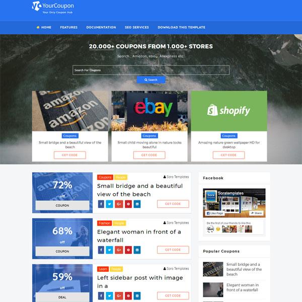 free full version software blogspot