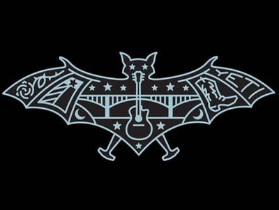 Creative Alien Logo Design