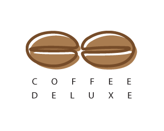 coffee logo inspiration 14 40+ Coffee Logo Inspiration
