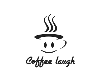 coffee logo inspiration 19 40+ Coffee Logo Inspiration