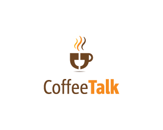 coffee logo inspiration 20 40+ Coffee Logo Inspiration