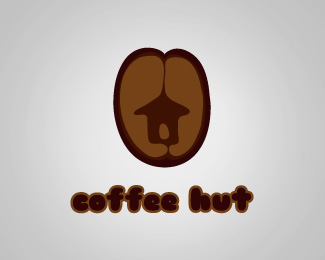 coffee logo inspiration 21 40+ Coffee Logo Inspiration