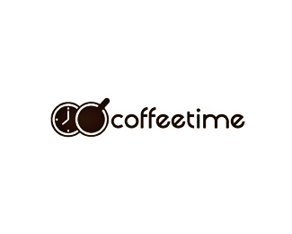 coffee logo inspiration 28 40+ Coffee Logo Inspiration
