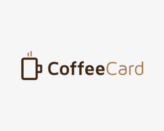 coffee logo inspiration 29 40+ Coffee Logo Inspiration