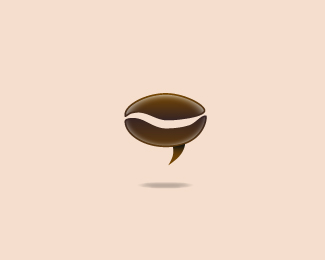coffee logo inspiration 31 40+ Coffee Logo Inspiration