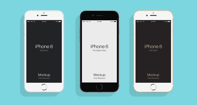 iphone-6-mockup-03