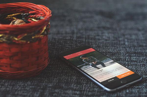 iphone-6-mockup-04