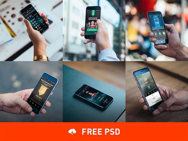iphone-6-mockup-09