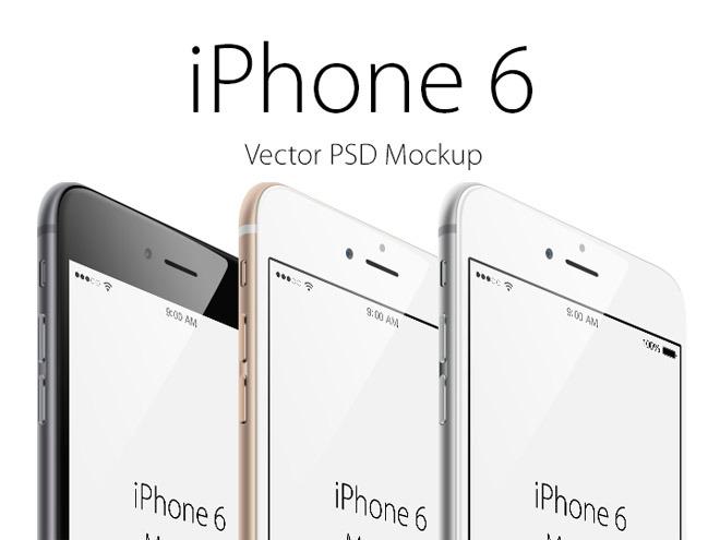 iphone-6-mockup-10