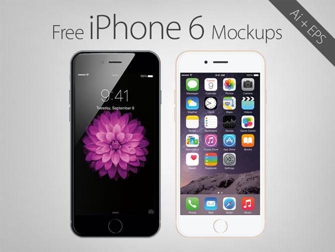 iphone-6-mockup-11