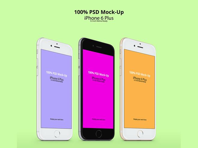 iphone-6-mockup-14