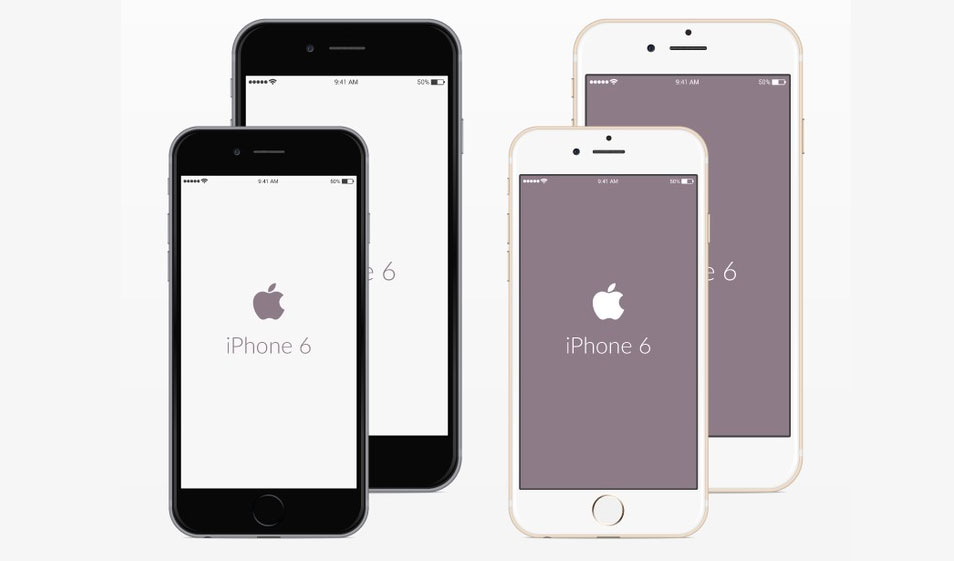 iphone-6-mockup-16