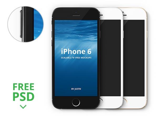 iphone-6-mockup-24