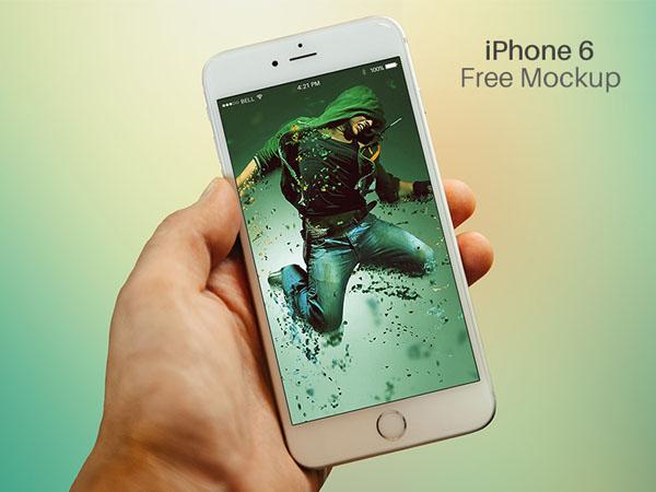 iphone-6-mockup-27