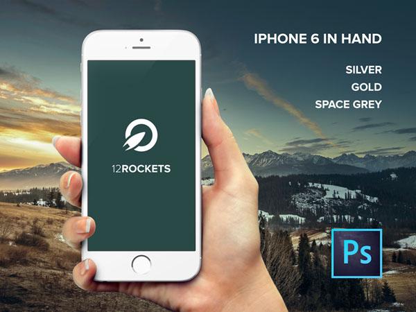 iphone-6-mockup-28