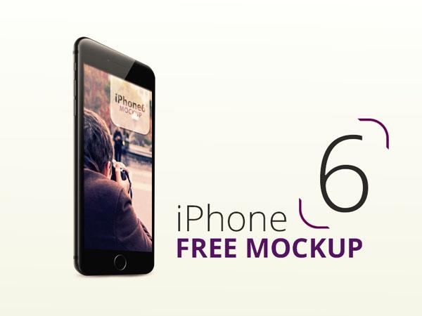 iphone-6-mockup-31