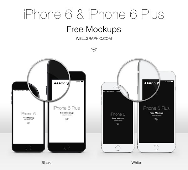 iphone-6-mockup-32