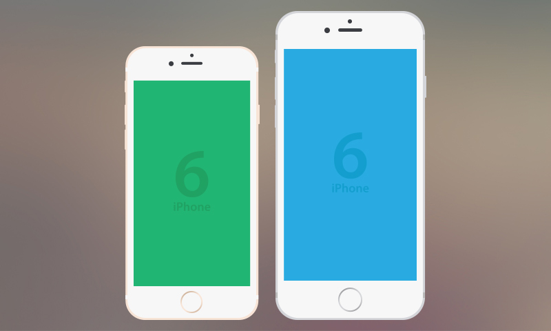 iphone-6-mockup-33