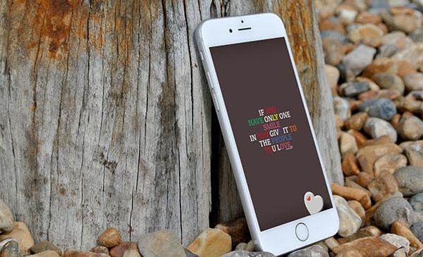 iphone-6-mockup-35