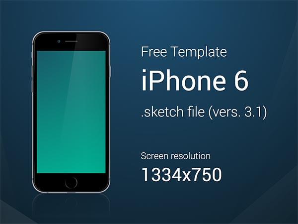 iphone-6-mockup-39