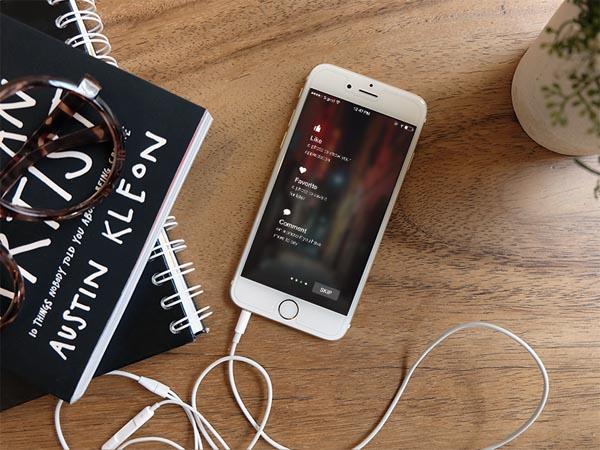 iphone-6-mockup-41