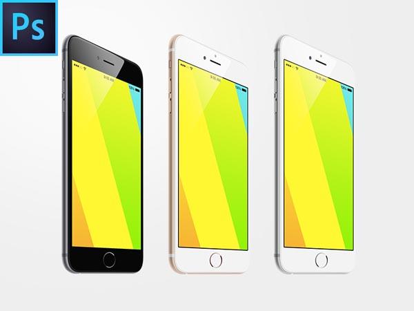iphone-6-mockup-42