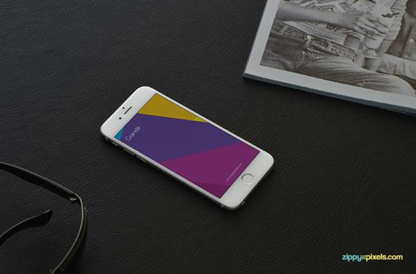 iphone-6-mockup-48