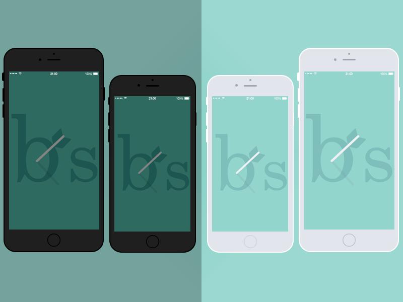 iphone-6-mockup-50