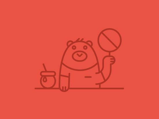 Bear-Illustration-10
