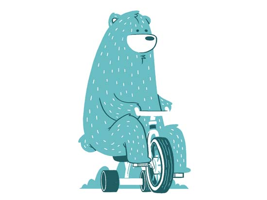 Bear-Illustration-15