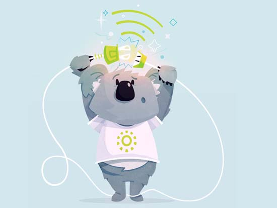 Bear-Illustration-25