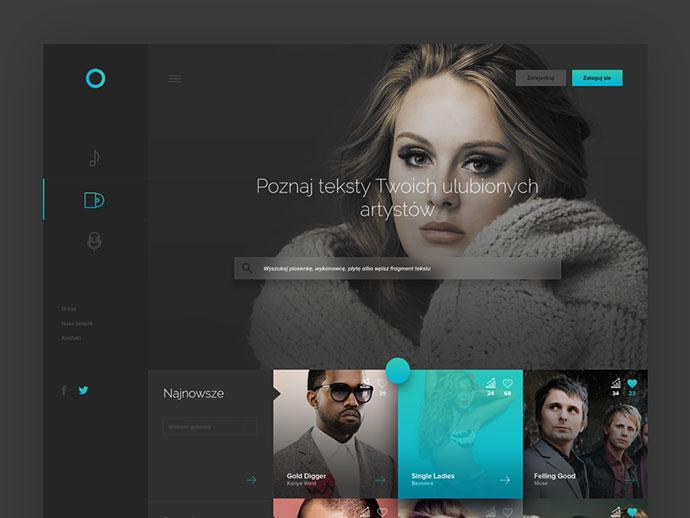 music-website-ui-01
