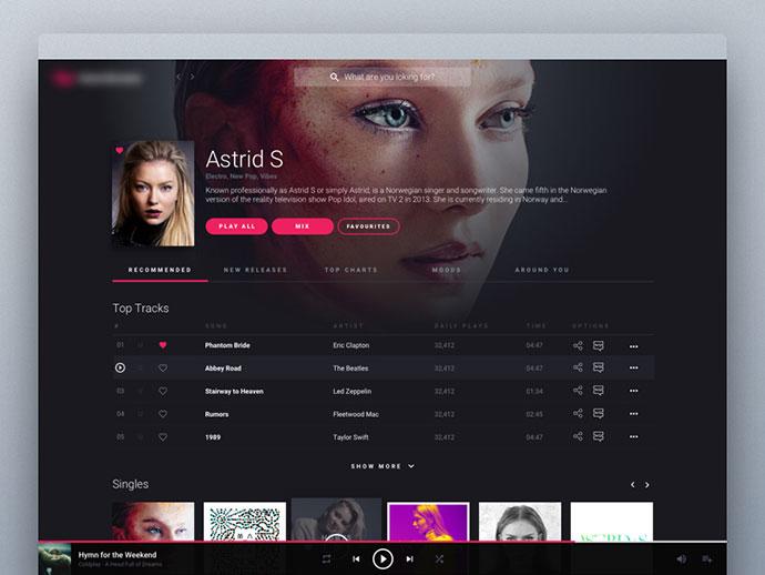music-website-ui-08