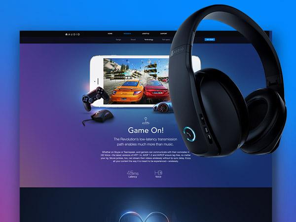 music-website-ui-11