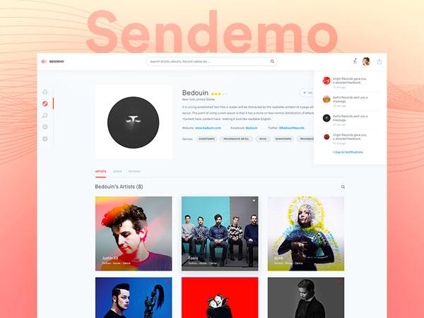 music-website-ui-25