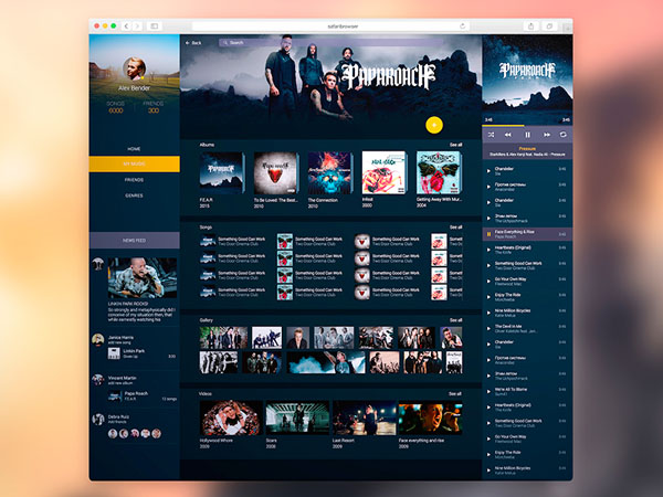 music-website-ui-29