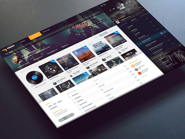 music-website-ui-30