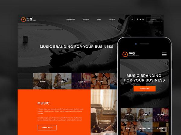 music-website-ui-32