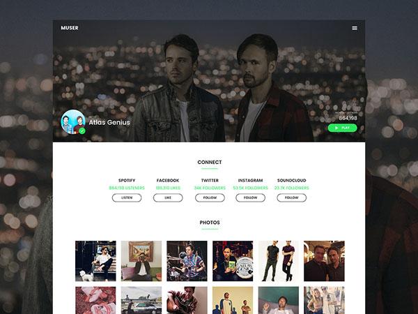 music-website-ui-39