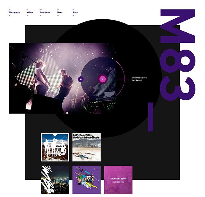 music-website-ui-43